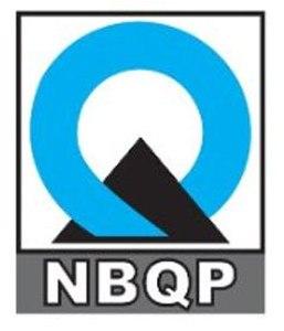 NBPQ Logo